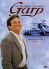 DVD & Blu-ray - Le Monde Selon Garp