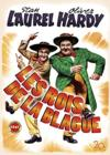 DVD & Blu-ray - Les Rois De La Blague