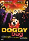 DVD & Blu-ray - Doggy Bag