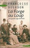 Livres - La Forge Au Loup
