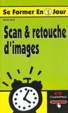 Se Former ; Scaner Et Retoucher D'Images En 1 Jour