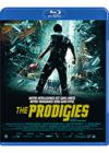 DVD & Blu-ray - The Prodigies