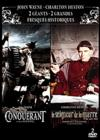 DVD &amp; Blu-ray - Le Conqurant + Leseigneur De La Guerre