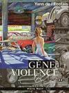 Gene De Violence