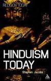 Livres - Hinduism Today