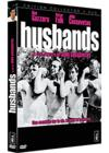 DVD & Blu-ray - Husbands