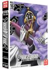 DVD & Blu-ray - Bleach - Saison 4 : Box 16 : Arrancars Vs Shinigamis Part 2