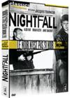 DVD &amp; Blu-ray - Nightfall