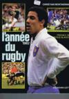 L'annee du rugby 1982 -n 10