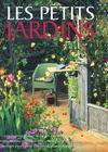 Les Petits Jardins