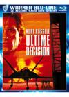 DVD & Blu-ray - Ultime Décision