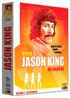 DVD & Blu-ray - Jason King - Saison 1