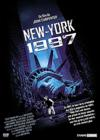 DVD & Blu-ray - New York 1997