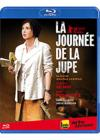 DVD &amp; Blu-ray - La Journe De La Jupe