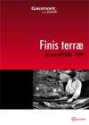 DVD &amp; Blu-ray - Finis Terrae - Dvd