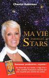 Ma vie parmi les stars
