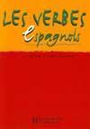 Les verbes espagnols - edition 2000