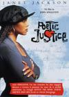 DVD & Blu-ray - Poetic Justice