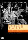 DVD &amp; Blu-ray - Oliver Twist