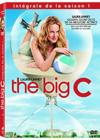 DVD &amp; Blu-ray - The Big C - Intgrale De La Saison 1