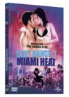DVD &amp; Blu-ray - Sexy Dance 4, Miami Heat