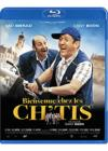 DVD &amp; Blu-ray - Bienvenue Chez Les Ch'Tis