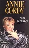 Nini La Chance