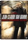 DVD & Blu-ray - Van Damme, Le Coffret - Dragon Eyes + Assassination Games + Trafic Mortel