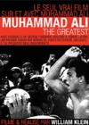 DVD & Blu-ray - Muhammad Ali The Greatest