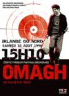DVD & Blu-ray - Omagh