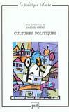 Iad - Cultures Politiques