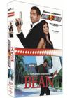 DVD & Blu-ray - Johnny English + Bean, Le Film