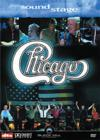 DVD & Blu-ray - Chicago - Soundstage