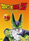DVD & Blu-ray - Dragon Ball Z - Vol. 36