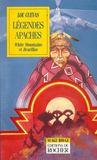 Legendes apaches