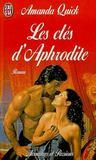 Les Cles D'Aphrodite