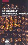 Mandala De Sherlock Holmes (Le)