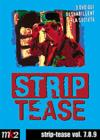 DVD & Blu-ray - Coffret Strip Tease, Vol. 7 À 9