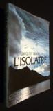 L'Isolâtre