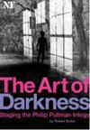 Livres - Art Of Darkness