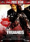 DVD &amp; Blu-ray - Truands