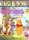 Livres - Les Aventures De Porcinet