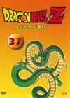 DVD &amp; Blu-ray - Dragon Ball Z - Vol. 37