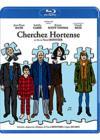 DVD & Blu-ray - Cherchez Hortense