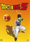 DVD & Blu-ray - Dragon Ball Z - Vol. 38