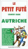 Guide Petit Fute ; Country Guide