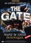 DVD & Blu-ray - The Gate