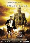 DVD & Blu-ray - The Wicker Man