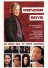 DVD & Blu-ray - Wonder Boys