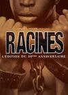 DVD &amp; Blu-ray - Racines